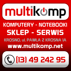 Multikomp