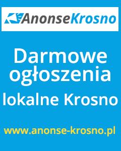 Anonse-Krosno.pl