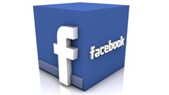 Facebook RAV