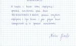 Dom Krosno ul. Polna