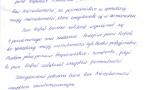 Domek i działki Domaradz Rav Nieruchomosci