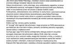 Rekomendacja dla Rav Nieruchomosci